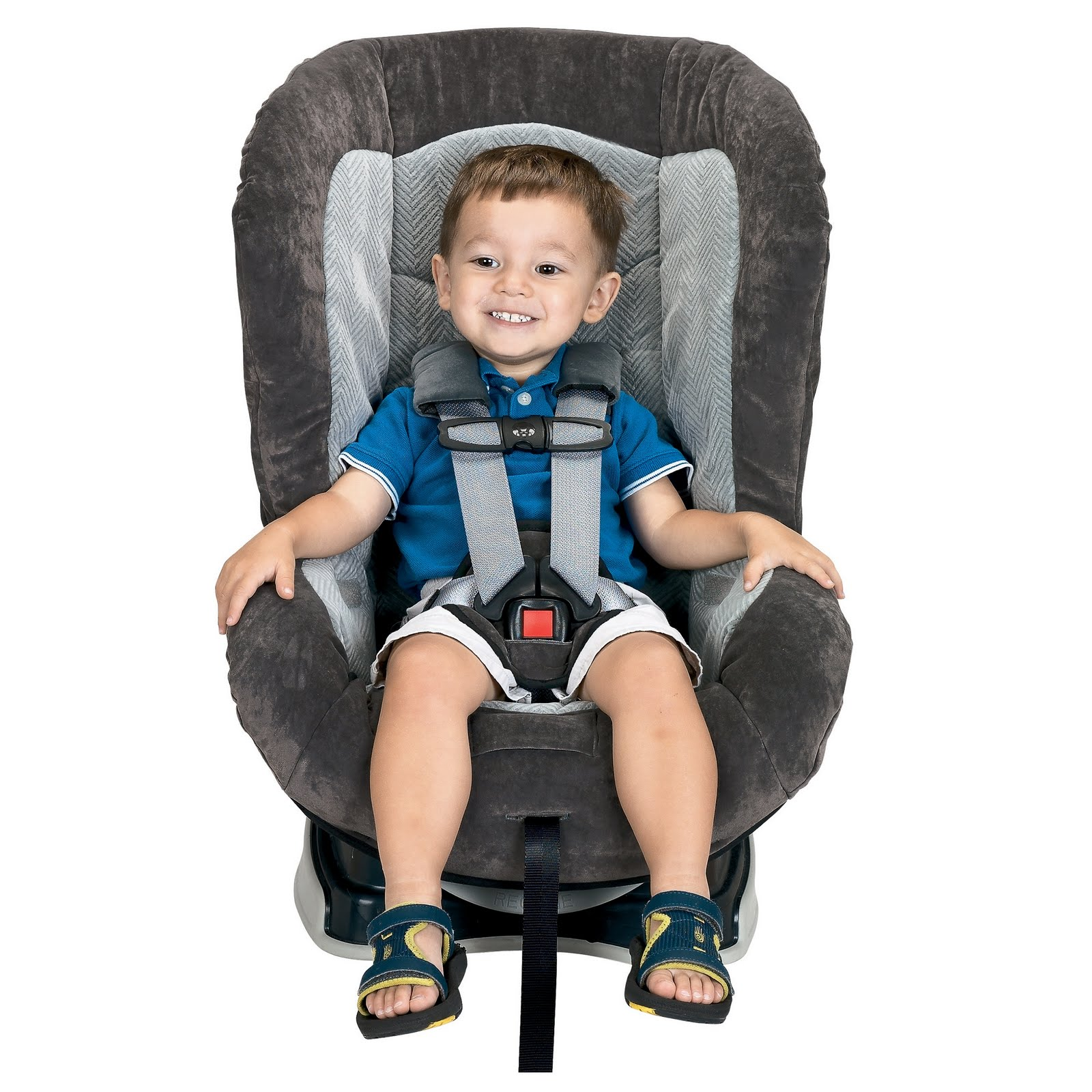 car safety week children 39 s car seats safety guide visit from the stork. Black Bedroom Furniture Sets. Home Design Ideas