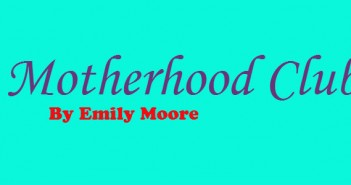 The Motherhood club featured image