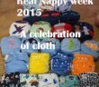 Real Nappy Week 2015 image 1