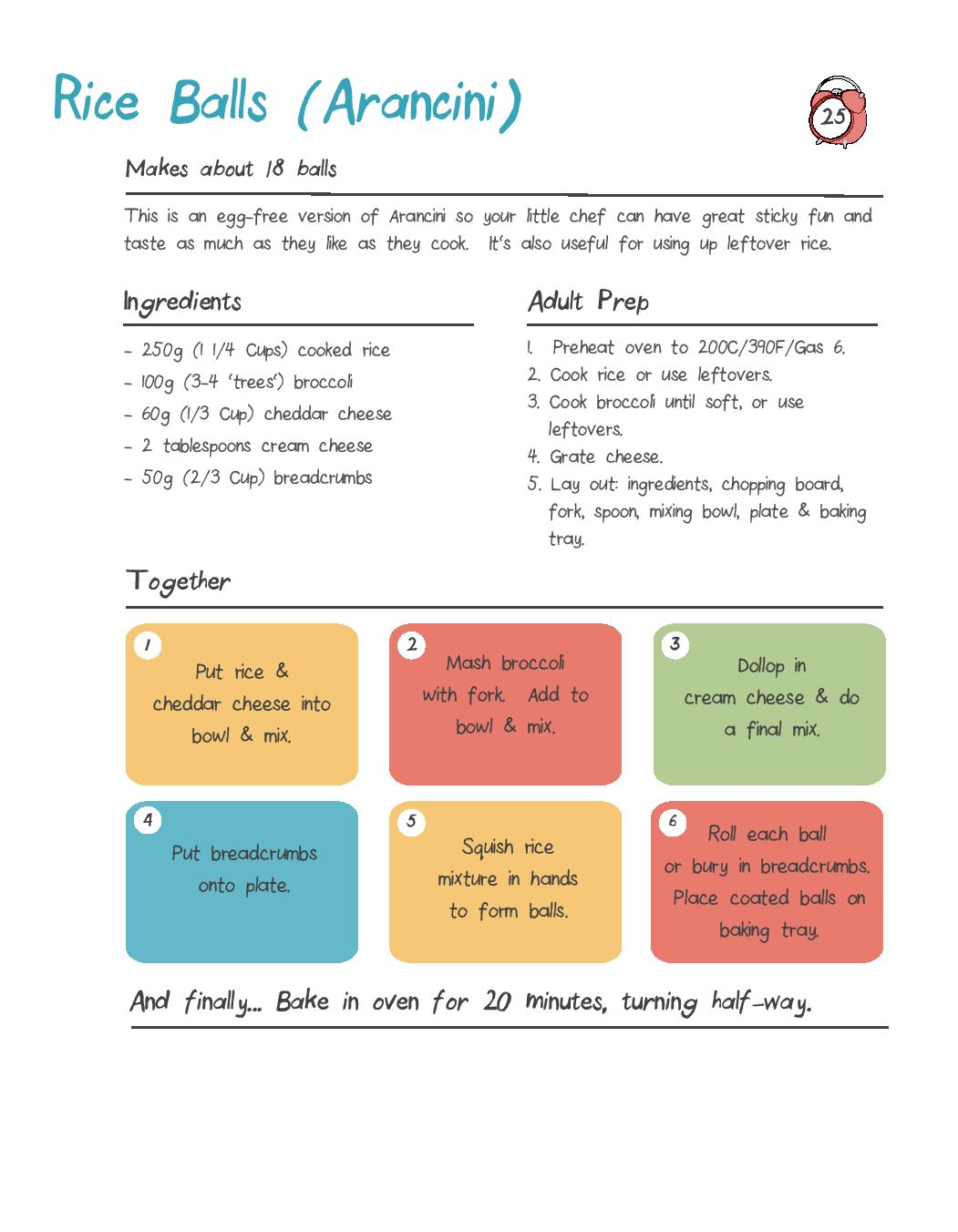Rice Ball recipe-page-001