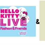 Hello kitty article featured image