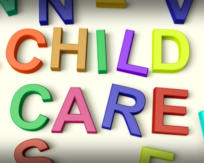 Which childcare setting is best for my child?